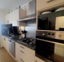 Appartement 68 m² Nouméa Baie des Citrons 3 pièces