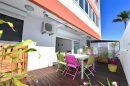 3 pièces  67 m² Appartement Nouméa Val Plaisance
