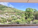 Appartement 59 m² 3 pièces Mont Dore Pont des Français
