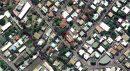 Immeuble  Nouméa Vallée des Colons 584 m²  pièces