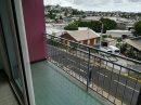 611 m² Nouméa Vallée des Colons Immeuble  pièces