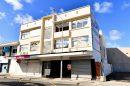 Immeuble 732 m² Nouméa   pièces
