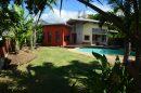 Nouméa Vallée des Colons 259 m² Maison  7 pièces