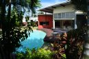 Nouméa Vallée des Colons 259 m² 7 pièces Maison