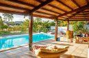 Maison Nouméa Tuband 210 m² 5 pièces
