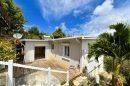 Maison Nouméa Orphelinat 130 m² 4 pièces