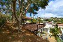 Maison 150 m² Nouméa Orphelinat 5 pièces