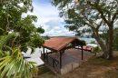 Maison  5 pièces Nouméa Orphelinat 150 m²