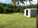 6 pièces 97 m² PAITA Naia Maison