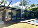 Maison PAITA Naia 6 pièces 97 m²