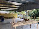 Maison Mont Dore Saint Michel 77 m² 4 pièces