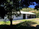 Païta Païta Centre Maison  4 pièces 85 m²