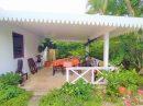 Maison  Mont-Dore  450 m² 6 pièces