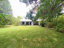 Maison  450 m² Mont-Dore  6 pièces