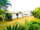 6 pièces 450 m² Mont-Dore  Maison
