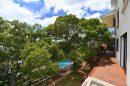 Maison Nouméa Vallée des Colons 206 m² 5 pièces