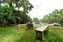 Maison 206 m² Nouméa Vallée des Colons 5 pièces