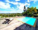 Maison 4 pièces Nouméa   150 m²