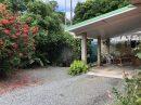 Maison Nouméa Rivière-salée 79 m² 4 pièces