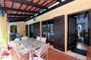 5 pièces Nouméa Rivière-salée Maison 209 m²