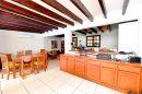 Nouméa Rivière-salée 5 pièces 209 m² Maison