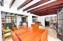 5 pièces Maison Nouméa Rivière-salée 209 m²