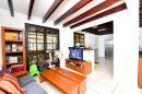 Nouméa Rivière-salée 209 m² 5 pièces  Maison