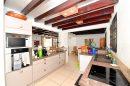 5 pièces  Maison 209 m² Nouméa Rivière-salée