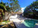 Maison 120 m² 4 pièces Nouméa Ouémo