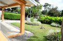 100 m² Maison Mont-Dore Robinson 3 pièces