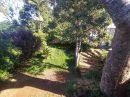 4 pièces 160 m² Maison Mont Dore Mont-Dore Sud