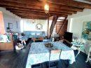 4 pièces  Maison Mont Dore Mont-Dore Sud 160 m²