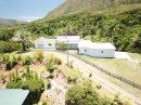 Maison  Mont Dore Vallon-Dore 220 m² 5 pièces