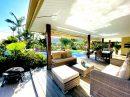 144 m² 4 pièces Païta Savannah Maison