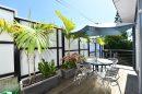 Maison  Nouméa Vallée des Colons 115 m² 5 pièces
