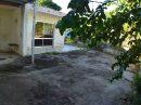 Maison paita Païta Centre 130 m² 4 pièces