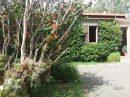 Maison dumbéa  130 m² 4 pièces