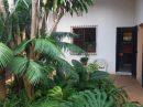 Maison  dumbéa  4 pièces 130 m²
