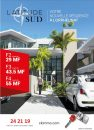 Programme immobilier 0 m² Nouméa Orphelinat  pièces