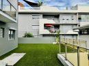 Nouméa Orphelinat Programme immobilier  pièces 0 m²