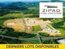 Programme immobilier  Païta  0 m²  pièces