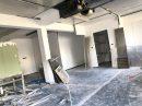 Immobilier Pro  NOUMEA Faubourg Blanchot 0 pièces 160 m²