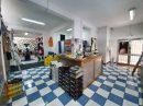 Immobilier Pro  Nouméa Centre ville 106 m² 3 pièces