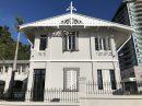 111 m² Immobilier Pro 0 pièces Nouméa Centre ville