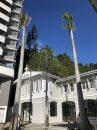 Immobilier Pro  111 m² 0 pièces Nouméa Centre ville