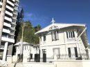 Nouméa Centre ville Immobilier Pro  0 pièces 111 m²