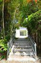 Immobilier Pro 145 m² Robinson Robinson 4 pièces