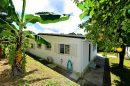 145 m² Immobilier Pro Robinson Robinson  4 pièces