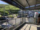 1000 m² Nouméa  0 pièces Immobilier Pro