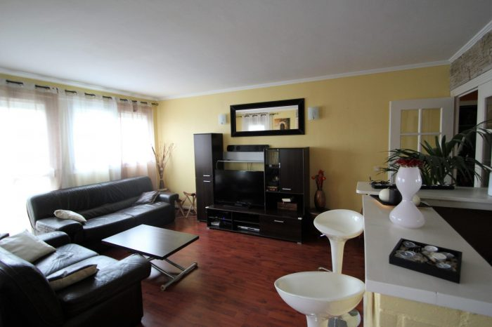 photo de Appartement à vendre PLAISIR